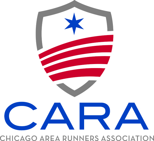 CARA Shield Logo
