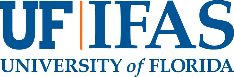 Revised UF/IFAS logo