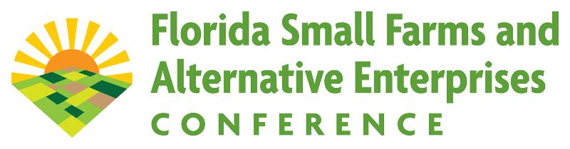 Florida Small Farms and Alternative Enterprises Conference