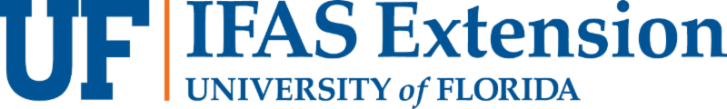 UF/IFAS/Extension logo