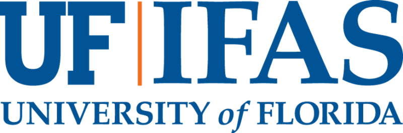 UF, IFAS