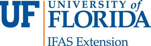 IFAS Extension