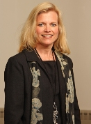 Diana Raasch