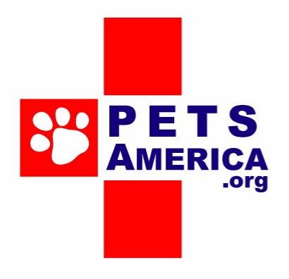 Pets America