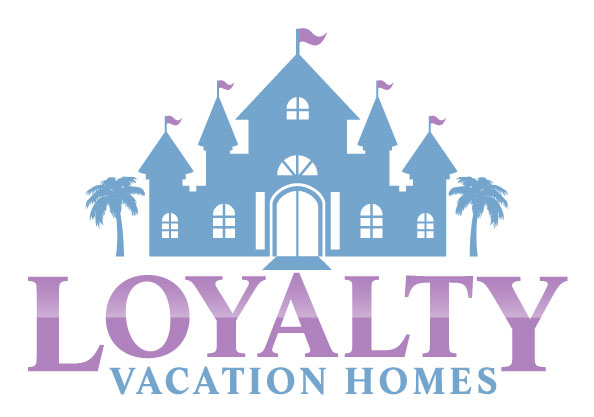 Loyalty Vacation Homes
