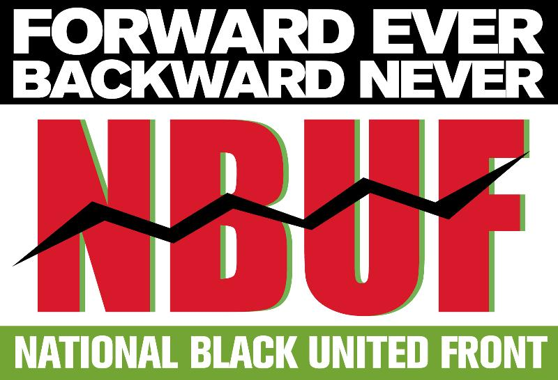 National Black United Front