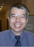 Chris Swyngedouw