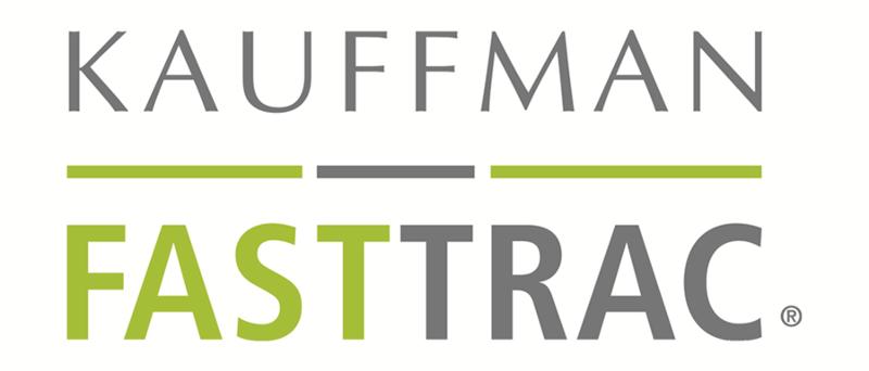 Kauffman Fast Trac