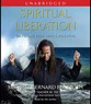 Michael beckwith Spiriual Liberation cover