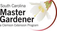 Master Gardener SC
