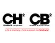 CH2 CB2