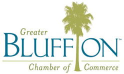 Bluffton Chamber