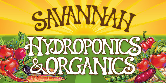 Savannah Hydro
