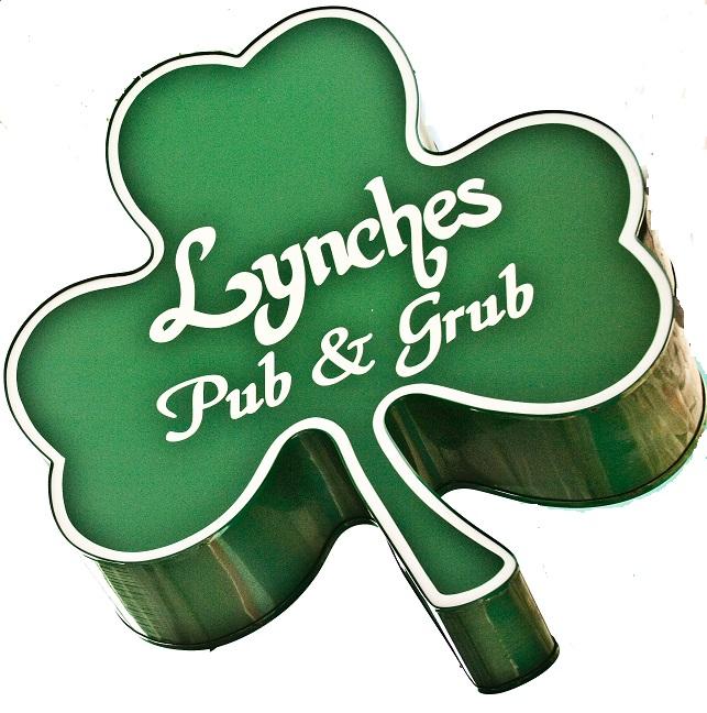 Lynches Logo