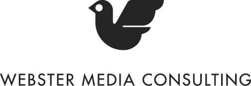 Webster Media Consulting
