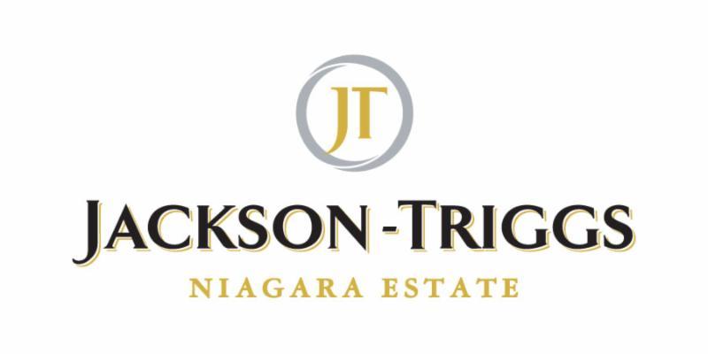 Jackson-Triggs logo