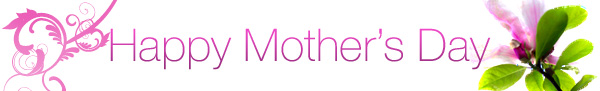 mothers-day-flower-header2.jpg