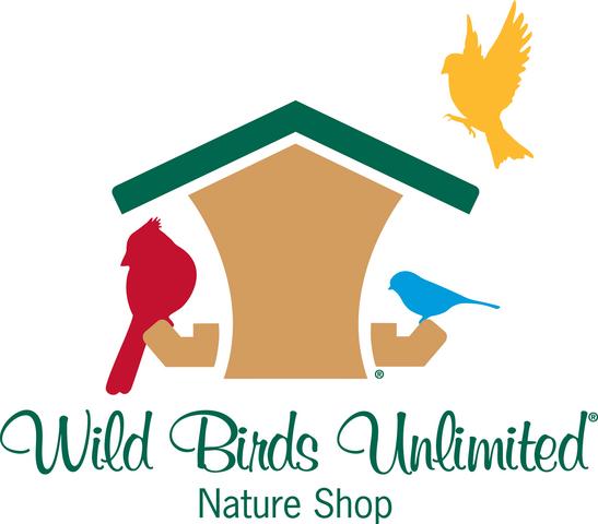 WBU Color logo large