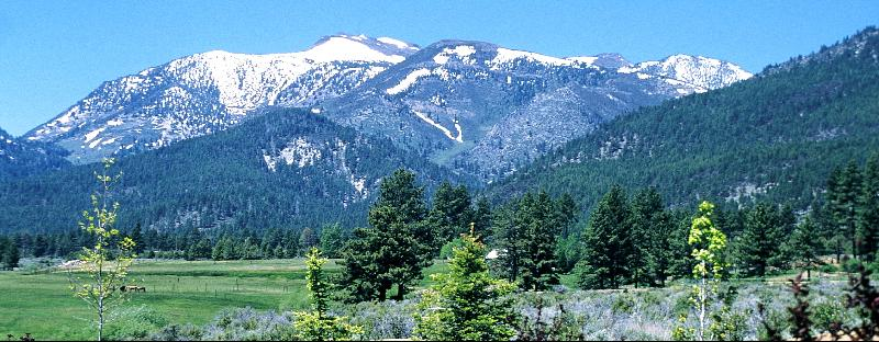 View of the sierras edited