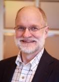 Henry Landes 2010
