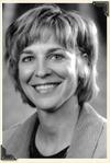 Sally Derstine