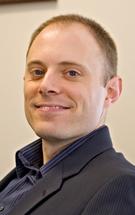 Chad Lacher PSD