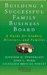 BSFBB Book Cover
