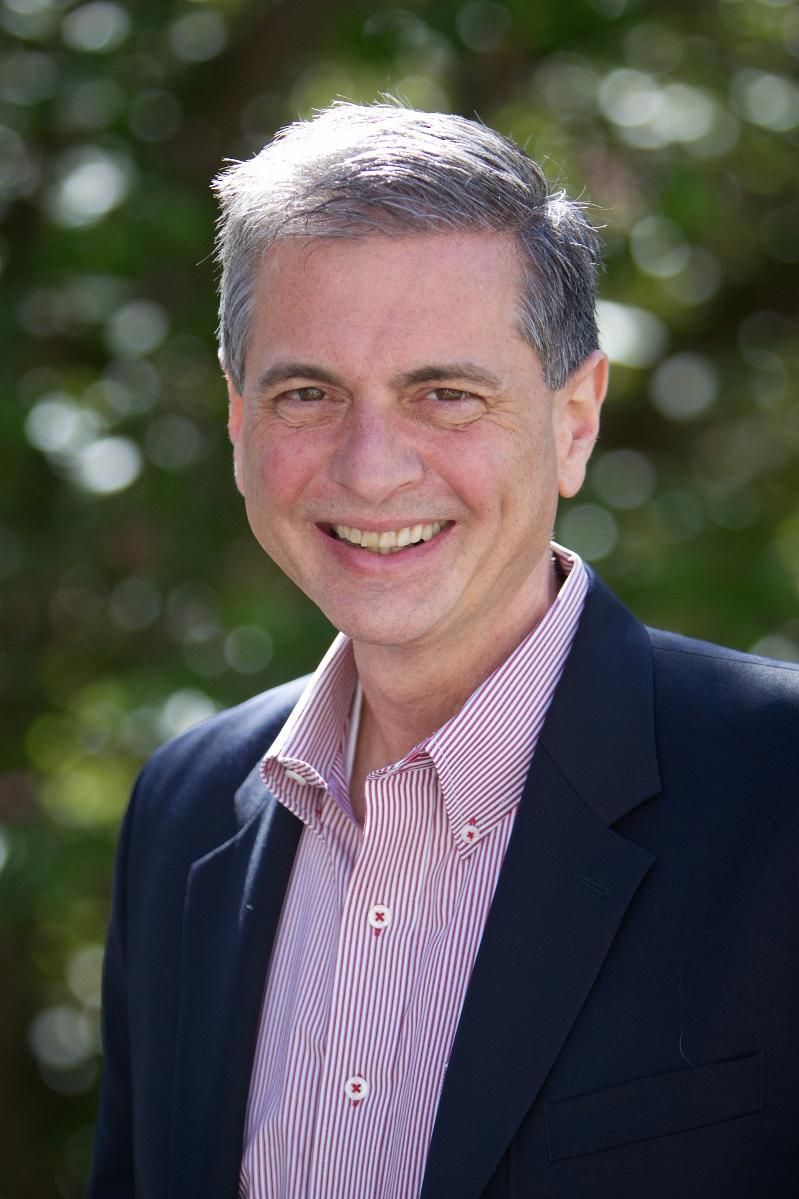 David Presti