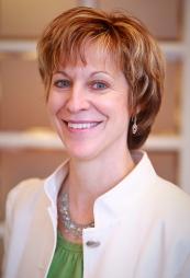 Sally Derstine 2010