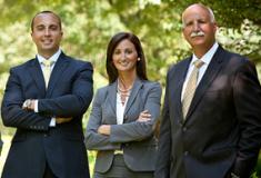 The Bernardo Group