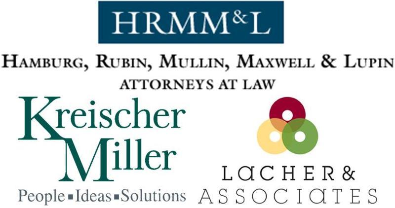 2012 All 3 Sponsors Logos