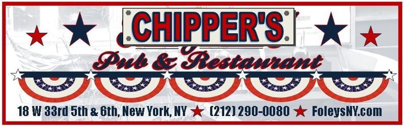 Chipper's