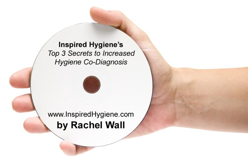 hygiene cd-dx cd