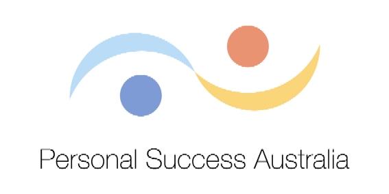 Personal Success Australia