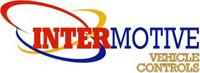 I/M Logo