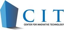 Center for Innovative Technology