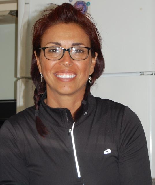 Pat Carvalho