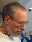 Daniel Sabsay