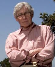 Ted Roszak