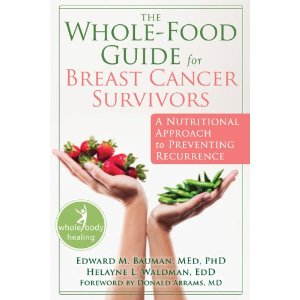 Whole Food Guide