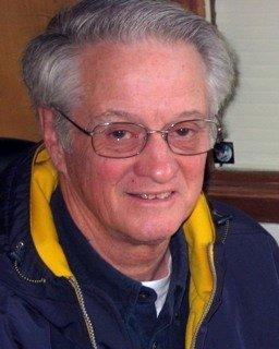 Tom Boyden