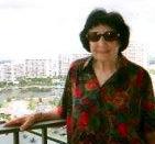 Lynn Forthman