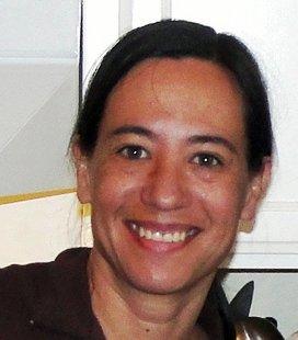 Andrea Mok