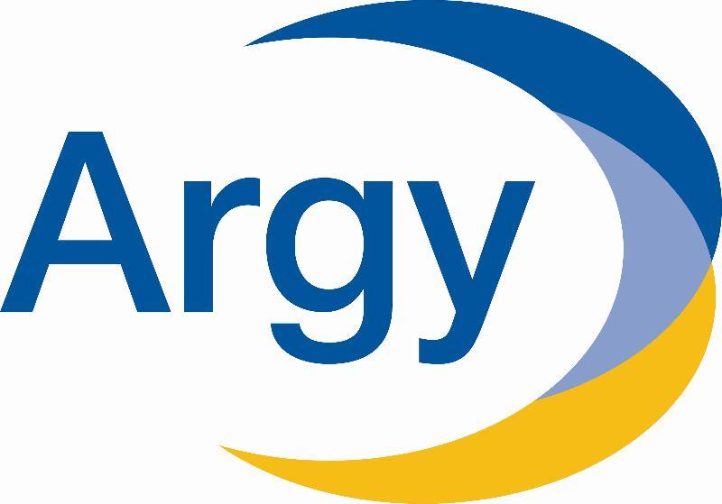 Sponsor - Argy