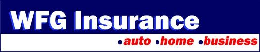 WFG Insurance