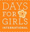 days girls