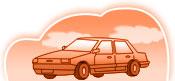 brown-car-icon.jpg