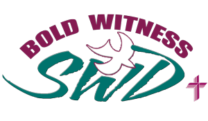 SWD logo
