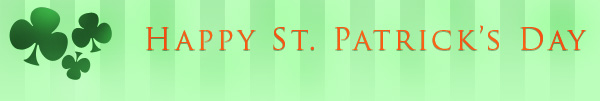 st-patricks-header8.jpg
