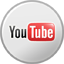 Youtube.com/awfoundation